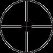 LEUPOLD VX-5HD 2-10x42 Illum Duplex céltávcső (171389)
