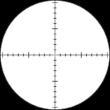 LEUPOLD VX-6 7-42X56  CDS SF ,TMOA Plus Céltávcső(118504)