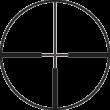 LEUPOLD VX-R 1,25-4X20  FireDot4 Céltávcső(110683)