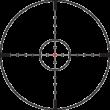 LEUPOLD VX-R PATROL 1,25-4x20 FireDot SPR Céltávcső (113769)