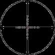 LEUPOLD VX-R PATROL 3-9X40MM FireDot TMR Céltávcső (113771)