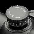 LEUPOLD VX-6 4-24X52MM CDS SF TARGET TMOA Céltávcső 115009