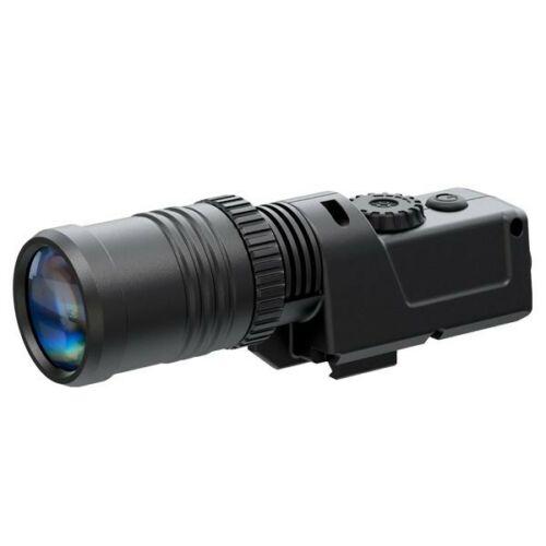 Yukon 940 infra fényvető