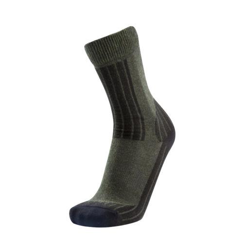 X-Jagd COMPRESSION SOCK kompressziós zokni