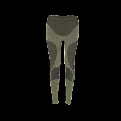 X-Jagd Kimberley Aláöltöző nadrág