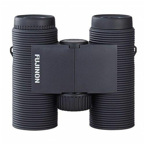 FUJINON LF 10x32 Kompakt Keresőtávcső