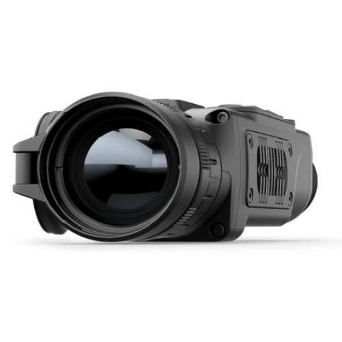 Pulsar Helion XQ50F  kézi hőkamera