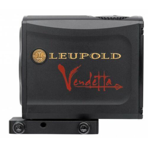 LEUPOLD VENDETTA 2  Lézeres  távolságmérő Csigás íjra(170323)