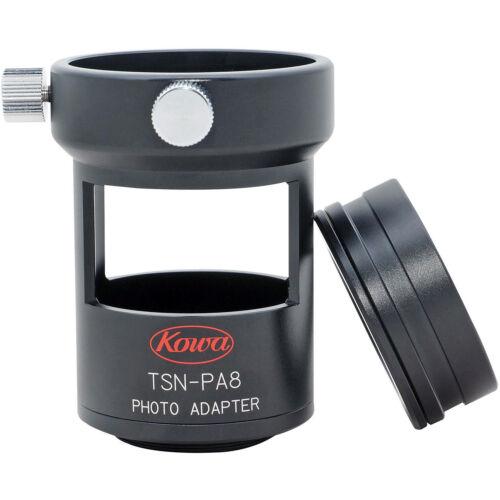 KOWA TSN PA-8  D-SLR Adapter Fotózáshoz