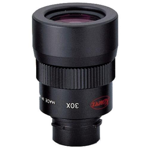 KOWA TSE-14WD 30x nagy látószögű fix okular TSN 600 / 660 és 82 SV sorozatú spektívekhez