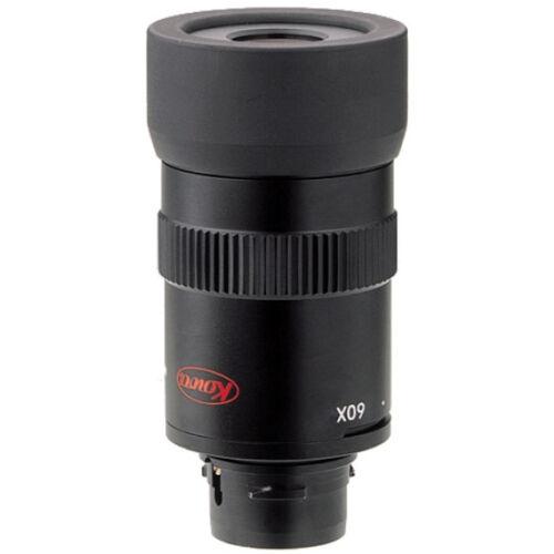 KOWA TE-9Z 20-60x zoom okular TSN 600 / 660 és 82 SV sorozatú spektívekhez