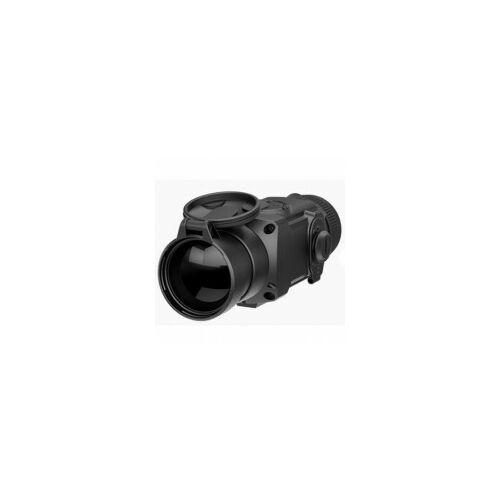 Pulsar Core FXD50 hőkamera / céltávcső előtét