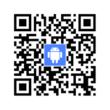 T-VISION  Mobil applikáció ANDROIDOS okostelefonra