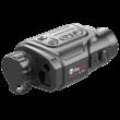 InfiRay Finder FH 25R LRF Kézi hőkamera távolságmérővel