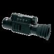 Pard SA 45 LRF Hőkamera céltávcső Lézeres távolságmérővel