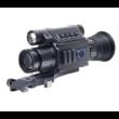 PARD NV008 LRF digitális éjjellátó távolságmérővel