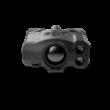 Pulsar Accolade XQ38 LRF  hőkamera