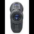 Pulsar Axion  XQ38 hőkamera