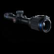Pulsar Thermion 2 XP 50 Hőkamera céltávcső