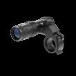 Pulsar Digex N455 digitális céltávcső