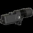 Pulsar  940 IR infra fényvető