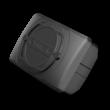 Pulsar Battery Pack IPS5 -akkumulátor
