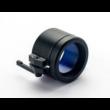 Rusan adapter előtéthez 58,4mm külső átmérőre