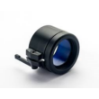 Rusan adapter előtéthez 65mm külső átmérőre