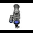 Yukon Sightline N450S digitális éjjellátó céltávcső