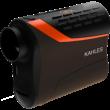 KAHLES HELIA RF-M 7x25 Távolságmérő