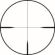 LEUPOLD VX-Freedom 3-9X50 FireDot Világító pontos Céltávcső (177228)