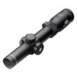 LEUPOLD VX-R HOG 1,25-4X20  FireDot PigPlex Céltávcső(113165)