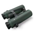 Swarovski EL Range 10x42 Keresőtávcső Beépített Távolságmérővel