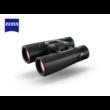 Zeiss Victory RF 10x42 Keresőtávcső Beépített Távolságmérővel