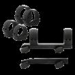BLASER Oldható 40mm Gyűrűs Szerelék / Blaser