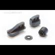 Kifordítható Picatinny sín Szerelék 15mm prizmára/ Innomount