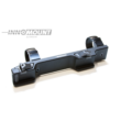 Weaver/Picatinny Oldható Pulsar Digex Szerelék / Innomount