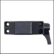 Oldható Gyűrűpár Picatinny  sínre /30mm /Szuper Magas / Contessa H 18mm