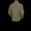 X-JAGD WATERBURY lélegző softshell kabát