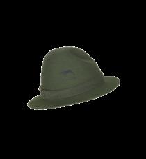 Tisza  Indy  nyúlszőr kalap 106 barna - Kalapok - Spektiv.hu fe49b3be10