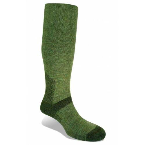 Bridgedale Summit Knee 531 térd zokni