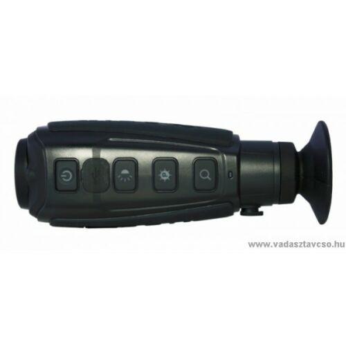 Kézi Hőkamera Flir LSX-19mm, 7,5Hz 431-0010-21-00S