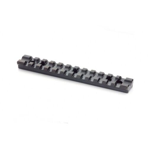 ZASTAVA M70 picatinny sínes szerelék/Contessa PH75
