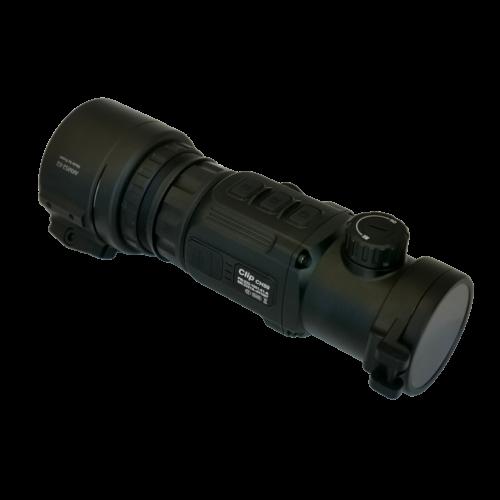 InfiRay CH50 Hőkamera Előtét