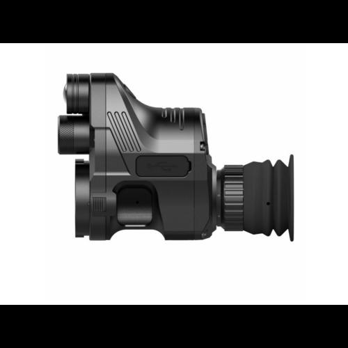 PARD NV007A 12mm digitális éjjellátó
