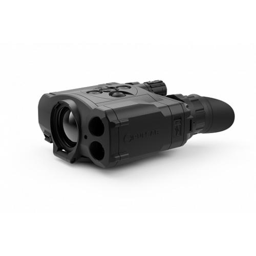 Pulsar Accolade 2 XP50 LRF  PRO  hőkamera