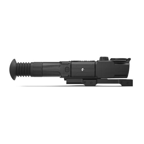 Pulsar Digisight UltraN455 digitális éjjellátó céltávcső