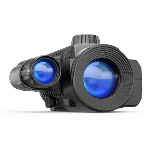 Pulsar FORWARD F455 digitális éjjellátó előtét