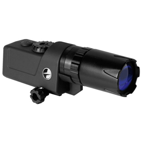 Pulsar L- 915 IR infra fényvető