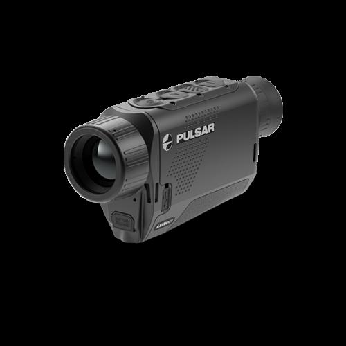 Pulsar Axion Key XM22 hőkamera Demó darab